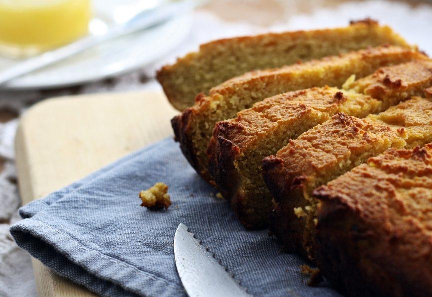 bread-1460402_1920